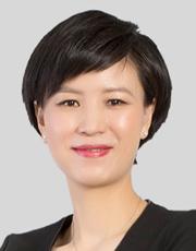 Li Xian