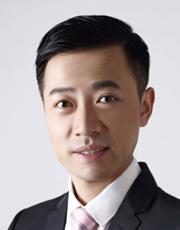Xiong Qiming