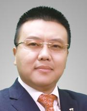 Huang Qiang